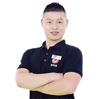 董浩-星航道培训导师