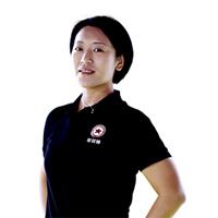 刘玉洁-星航道培训导师